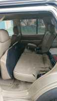 Nissan Pathfinder, 1996 год, 190 000 руб.