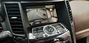 Infiniti FX50, 2009 год, 1 250 000 руб.