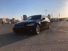 Красноярск BMW 3-Series 2008