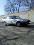Honda Partner, 2005 год, 230 000 руб.