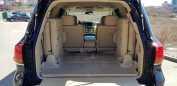 Lexus LX570, 2011 год, 2 150 000 руб.