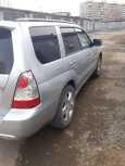 Subaru Forester, 2006 год, 570 000 руб.