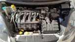 Chery indiS S18D, 2012 год, 250 000 руб.