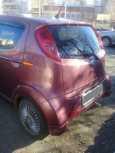 Subaru R2, 2004 год, 120 000 руб.