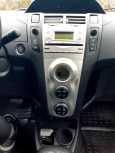 Toyota Yaris, 2009 год, 395 000 руб.