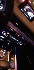 Audi Q7, 2016 год, 4 100 000 руб.