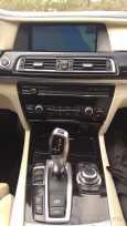BMW 7-Series, 2012 год, 1 700 000 руб.