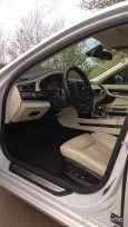 BMW 7-Series, 2012 год, 1 400 000 руб.