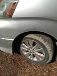 Toyota Alphard, 2003 год, 620 000 руб.