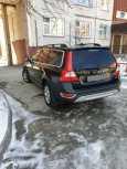 Volvo XC70, 2008 год, 790 000 руб.