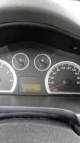 Hyundai Santa Fe Classic, 2008 год, 449 000 руб.
