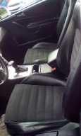 Volkswagen Passat, 2006 год, 395 000 руб.