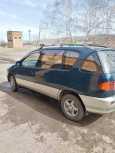 Toyota Ipsum, 1990 год, 335 000 руб.