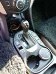 Hyundai Santa Fe, 2013 год, 1 280 000 руб.