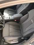 Audi A3, 2017 год, 1 549 000 руб.