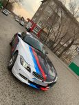 BMW Z4, 2010 год, 1 490 000 руб.