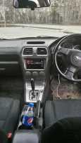 Subaru Impreza, 2004 год, 285 000 руб.