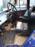 УАЗ 469, 1992 год, 65 000 руб.