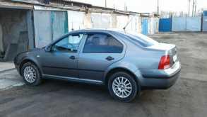 Омск Bora 2005