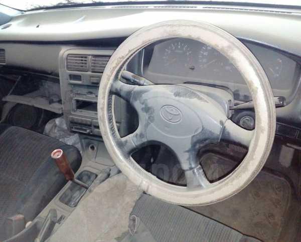 Toyota Corona SF, 1992 год, 40 000 руб.