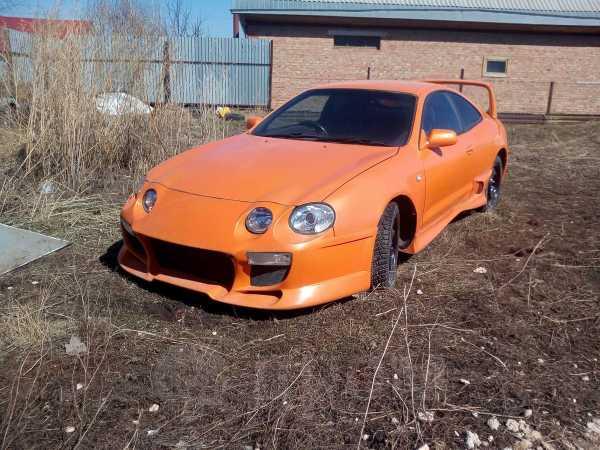 Toyota Celica, 1994 год, 330 000 руб.
