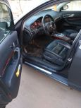 Audi A6, 2005 год, 590 000 руб.