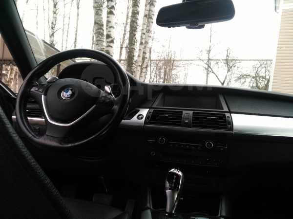 BMW X6, 2009 год, 870 000 руб.