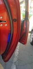 Nissan Leaf, 2014 год, 689 000 руб.