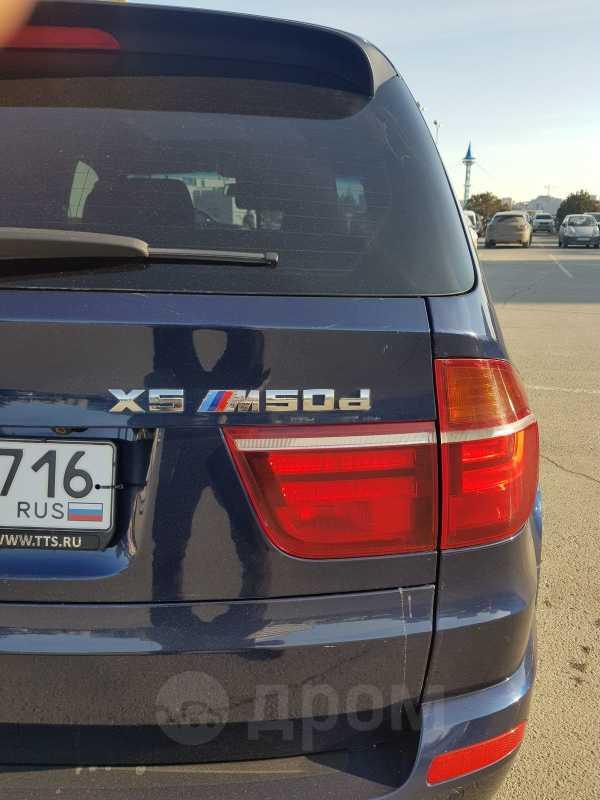 BMW X5, 2013 год, 2 390 000 руб.