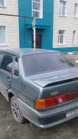 Лада 2115 Самара, 2011 год, 120 000 руб.
