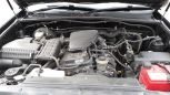 Toyota Land Cruiser Prado, 2005 год, 1 265 000 руб.