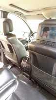 Mercedes-Benz GL-Class, 2007 год, 999 999 руб.