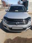 Volkswagen Tiguan, 2013 год, 790 000 руб.