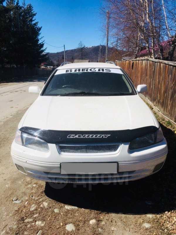 Toyota Camry Gracia, 1997 год, 180 000 руб.