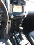 Toyota Land Cruiser Prado, 2012 год, 1 790 000 руб.