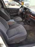 Dodge Stratus, 2001 год, 199 000 руб.