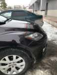 Mazda CX-7, 2008 год, 559 999 руб.