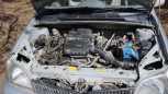 Toyota Platz, 2000 год, 145 000 руб.