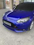 Ford Focus ST, 2014 год, 1 270 000 руб.