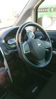 Nissan DAYZ, 2014 год, 430 000 руб.
