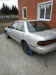 Toyota Carina, 1990 год, 33 500 руб.