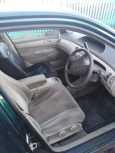 Toyota Vista Ardeo, 2000 год, 190 000 руб.