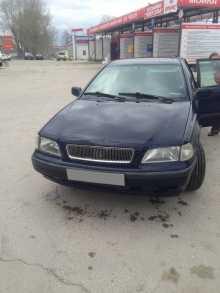 Volvo V40, 1998 г., Новосибирск
