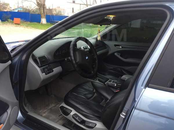 BMW 3-Series, 1999 год, 295 000 руб.