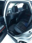 Lexus RX350, 2006 год, 775 000 руб.