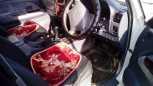 Toyota Land Cruiser Prado, 2000 год, 800 000 руб.