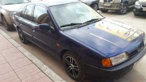 Бердск Primera 1996