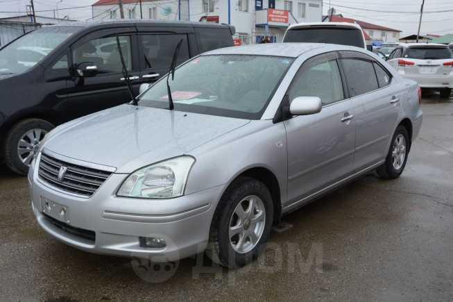 Toyota Premio, 2007 год, 695 000 руб.