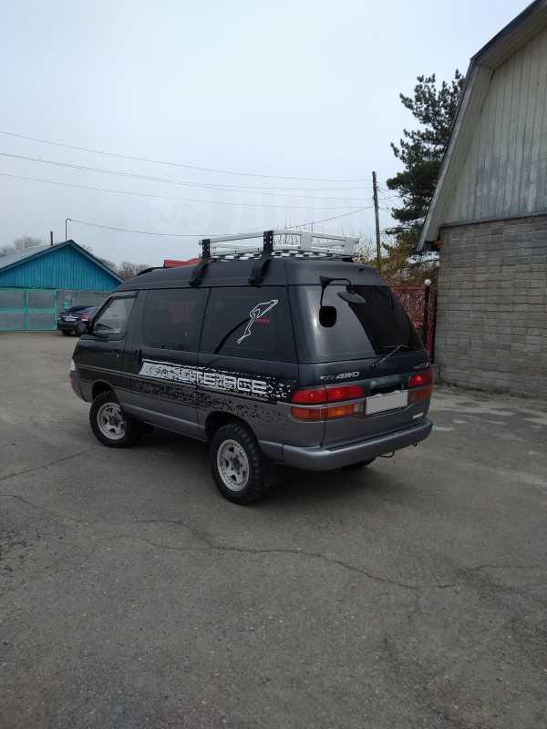 Toyota Lite Ace, 1996 год, 299 000 руб.