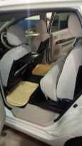 Mitsubishi Grandis, 2005 год, 550 000 руб.